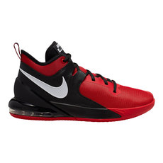 Air Max Impact - Men's Basketball Shoes
