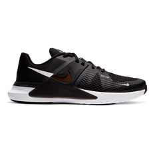 Renew Fusion - Chaussures d'entraînement pour homme