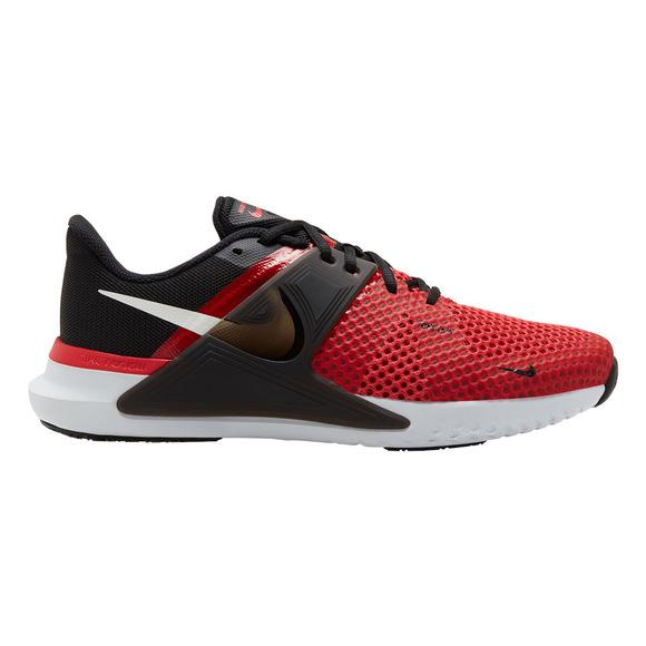 NIKE Renew Fusion - Chaussures d'entraînement pour homme