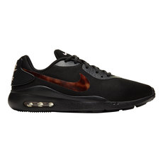 Air Max Oketo - Chaussures mode pour femme