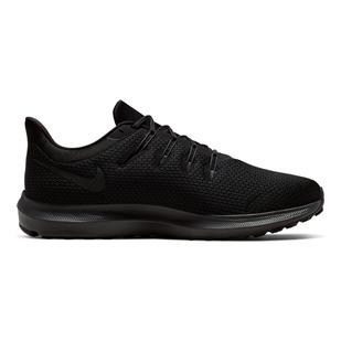 Quest 2 4E - Chaussures de course à pied pour homme