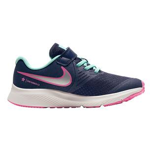 Star Runner 2 (PSV) - Kids athletic shoes