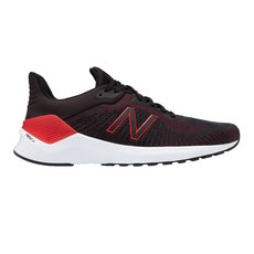 Ventr (Wide) - Men's Training Shoes
