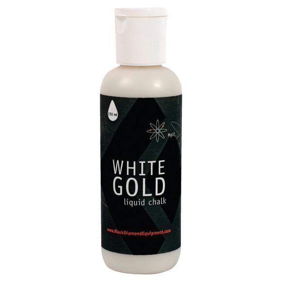 White Gold - Liquid Chalk