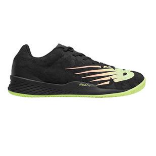 896v3 - Chaussures de tennis pour homme