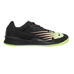 896v3 - Men's Tennis Shoes