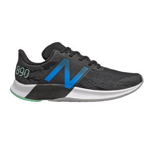 FuelCell 890v8 - Chaussures de course à pied pour homme