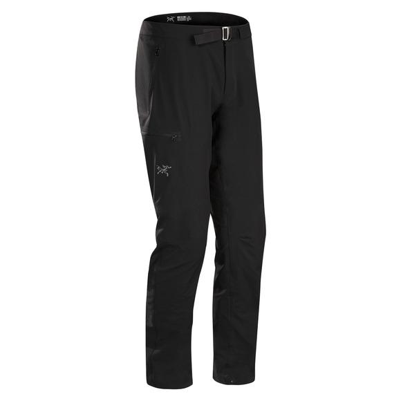 Gamma LT - Pantalon softshell pour homme