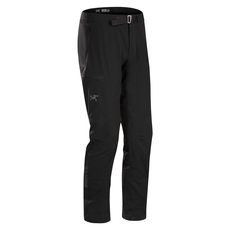 Gamma LT - Men's Softshell Pants