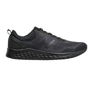 Fresh Foam Arishi v3 - Chaussures de course pour homme