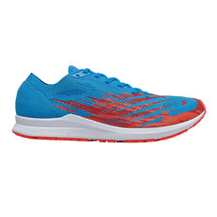 1500V6 - Chaussures de course à pied pour homme