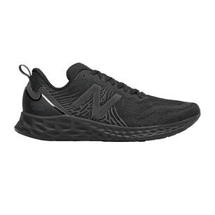 Fresh Foam Tempo - Chaussures de course à pied pour homme