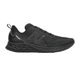 Fresh Foam Tempo - Men's Running Shoes