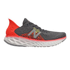 Fresh Foam 1080v10 - Men's Running Shoes