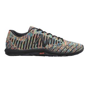 Minimus 20v7- Chaussures d'entraînement pour femme