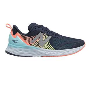 Fresh Foam Tempo - Women's Running Shoes