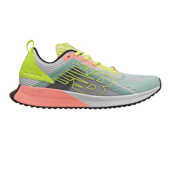 FuelCell Echolucent - Chaussures de course à pied pour femme