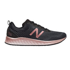Fresh Foam Arishi v3 - Women's Running Shoes