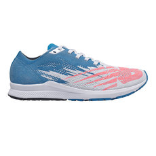 1500V6 - Women's Running Shoes