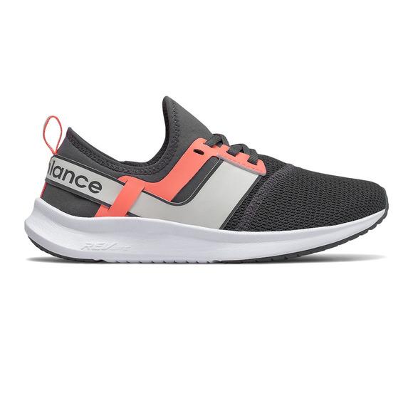 NB Nergize Sport - Chaussures d'entraînement pour femme