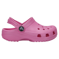 Classic Clog Jr - Kids' Casual Clogs