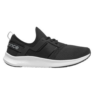 Nergize Sport - Women's Training Shoes