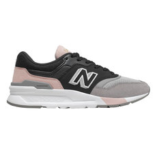 997H - Chaussures mode pour femme