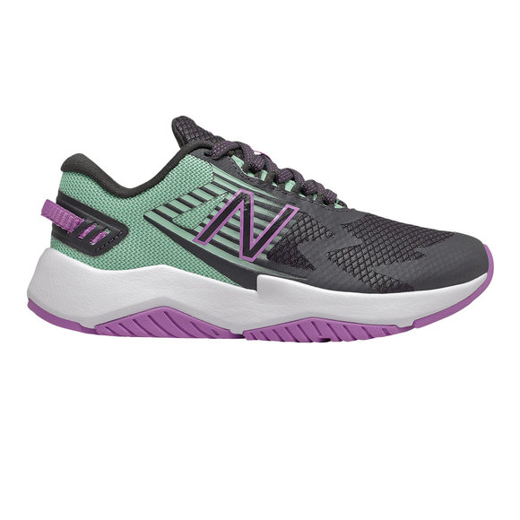 Rave Run Jr - Junior Athletic Shoes