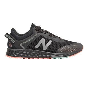 Fresh Foam Arishi Trail Jr - Chaussures athlétiques pour junior