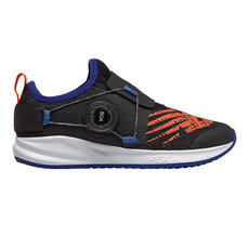 Fuelcore Reveal - Junior Athletic Shoes
