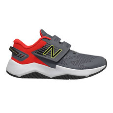 Rave Run - Kids' Athletic Shoes