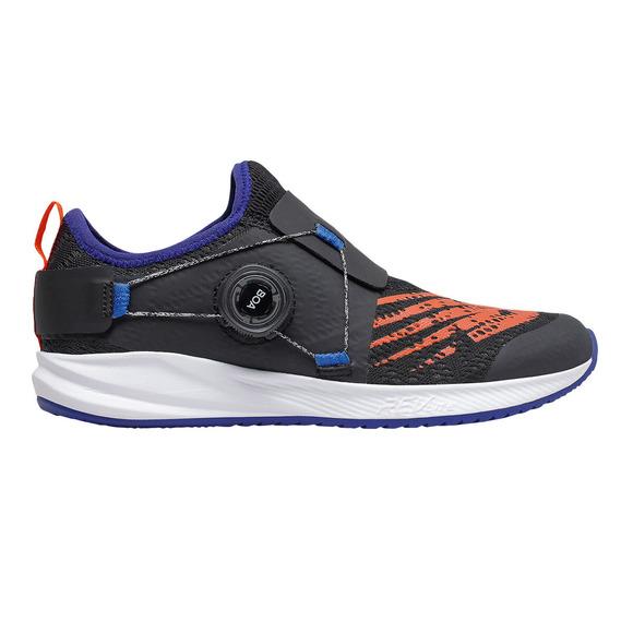 chaussure boa new balance