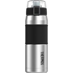 Hydratation (24 oz) - Insulated Bottle