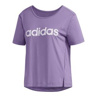 Tee - Women's Training T-Shirt