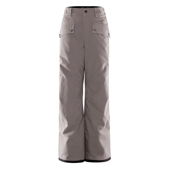 Tarzo Jr - Boys' Insulated Pants
