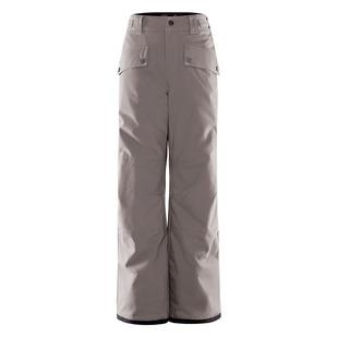 Tarzo Jr - Pantalon isolé pour garçon
