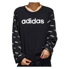 Favorites - Women's Sweatshirt