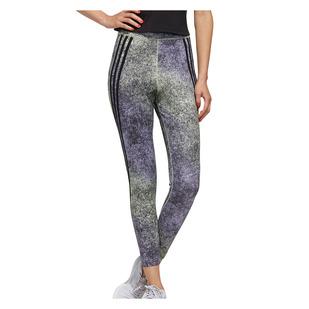 Feel Brilliant - Women's 7/8 Training Pants