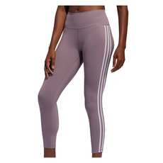 Believe This - Women's 7/8 Training Tights