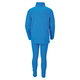 Mic Mac - Junior Base Layer Set - 1