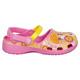 Karin Novelty Jr - Kids' Casual Clogs  - 0