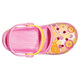 Karin Novelty Jr - Kids' Casual Clogs  - 2