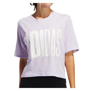 Universe - T-shirt pour femme