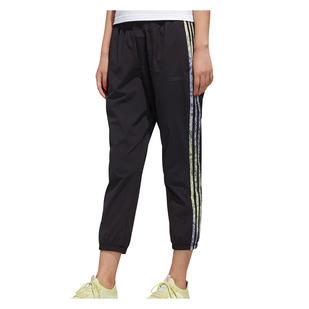 Moment - Pantalon d'entraînement 7/8 pour femme