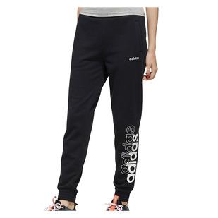 Favourites Knit - Pantalon d'entraînement pour femme