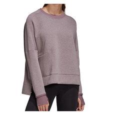 Must Haves Versatility - Women's Sweatshirt