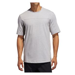 City Base - T-shirt d'entraînement pour homme