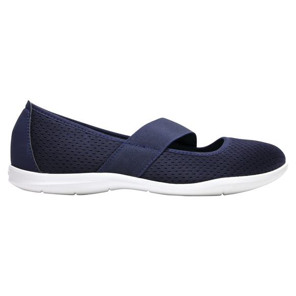 Swiftwater  Flat - Sandales pour femme