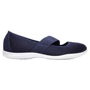 Swiftwater  Flat - Women's Sandals