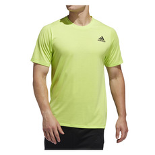 FreeLift Sport Prime Heather - Men's Training T-Shirt